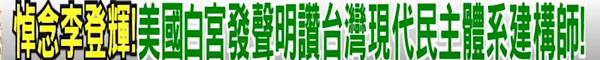 9F5AAC7C-BA20-43B7-B9D1-79BB71FCA145.png
