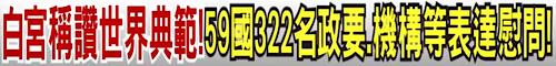8F29CD88-2D5F-49C1-8884-8211C5AFC575.png