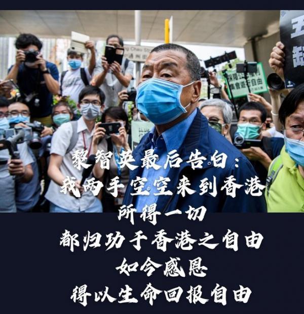 05香港2.jpg