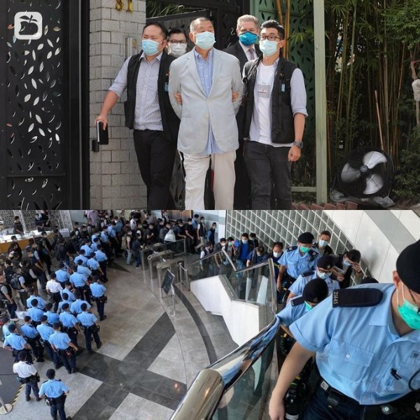 05香港1.jpg