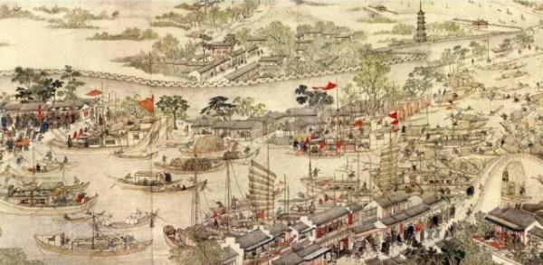Prosperous_Suzhou0001.JPG