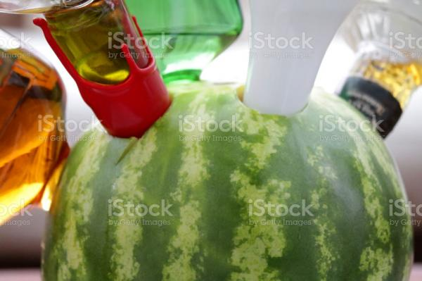 image-of-vodka-watermelon-bar-optic-with-bottles-of-spirits-alcohol-picture-id1146700094.jpg