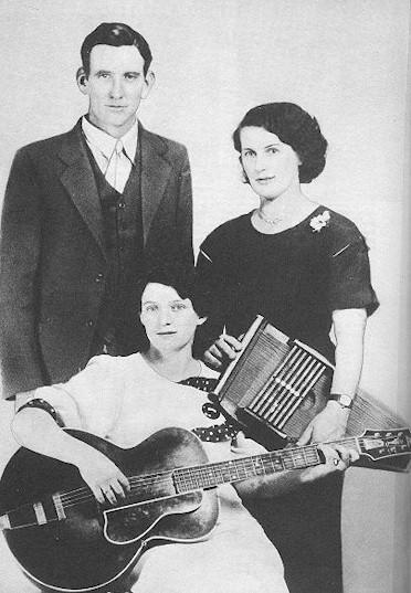 Carter_Family_1927.jpg