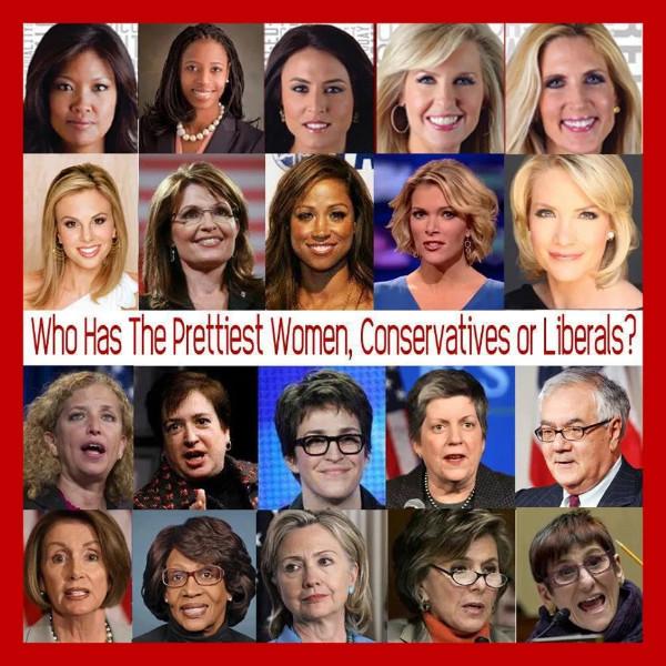 conservative-women-vs-liberal-women1new.jpg