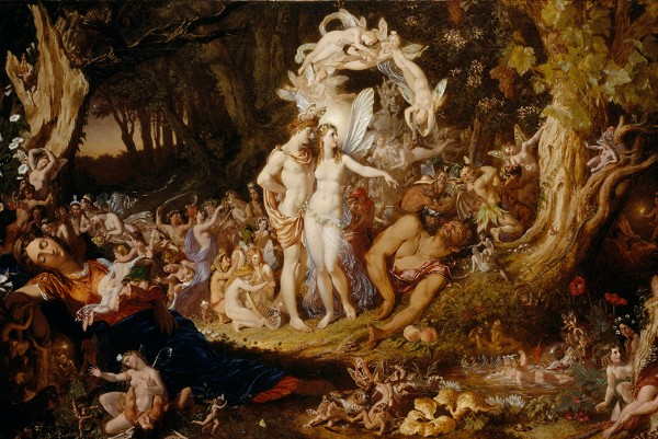 Joseph_Noel_Paton_-_The_Reconciliation_of_Titania_and_Oberon.jpg