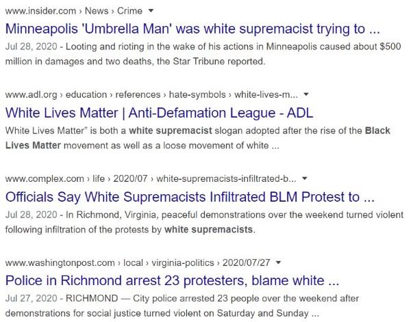 White supremacists2.jpg