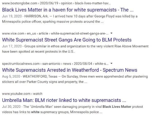 White supremacists4.jpg