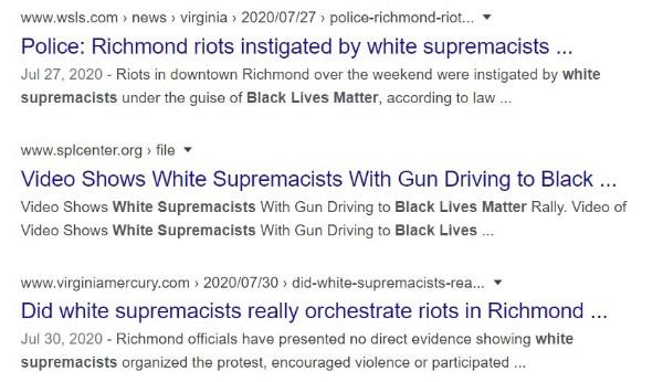 White supremacists×.jpg