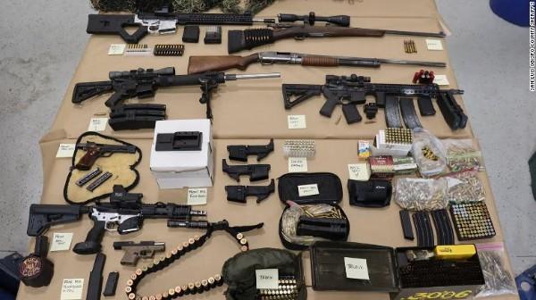 200925215749-02-california-white-supremacist-police-shooting-exlarge-169 (1).jpg
