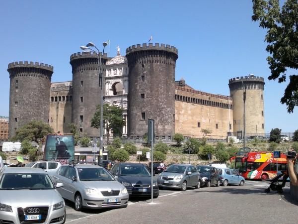 2012-07-10 Castel Nuovo-2.jpg
