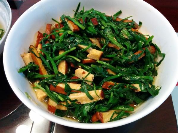 2-3 韭菜豆腐干.jpg