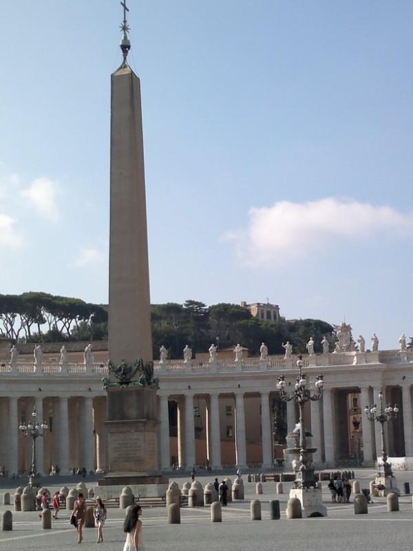 2012-07-11 St Peter's Basilica.jpg