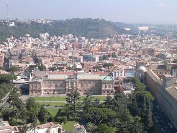 2012-07-11 City of Vatican-1.jpg