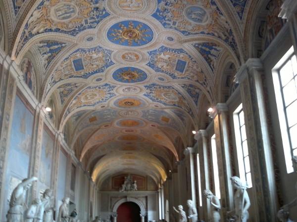 2012-07-11 Vatican Museum-17.jpg