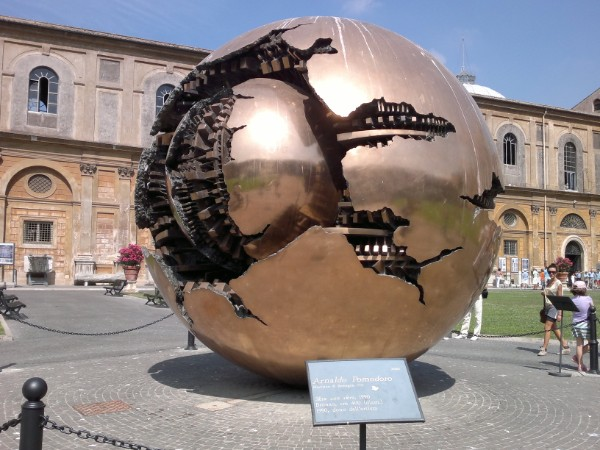 2012-07-11 Vatican Museum-1.jpg