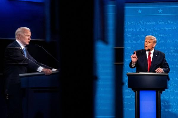 2020总统末场辩论2.jpg
