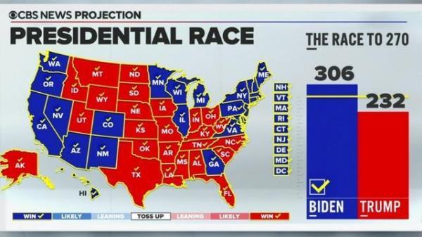 2020Election_19Map.jpg