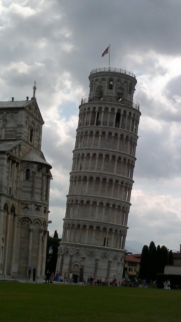 2012-07-12 Leaning Tower-1.jpg