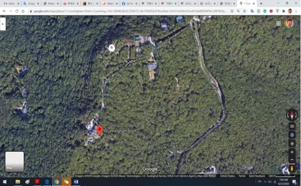 MountainTop_01.jpg