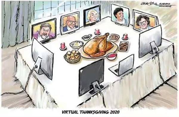 Thanksgiving_05.jpg