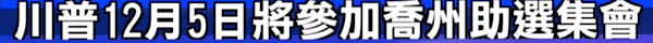 42C14326-A0C7-41A5-8AA1-36A9E1F8C95E.png