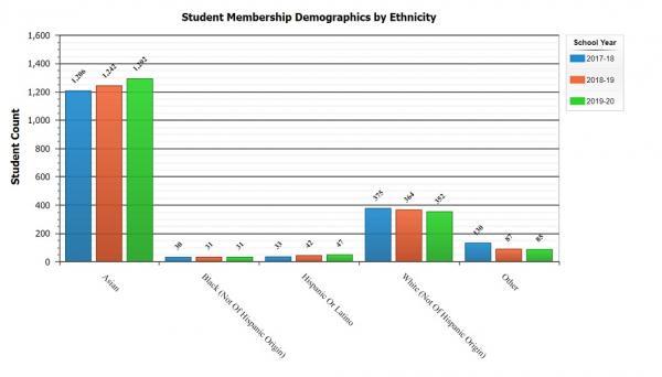 Chart-1-1.jpg