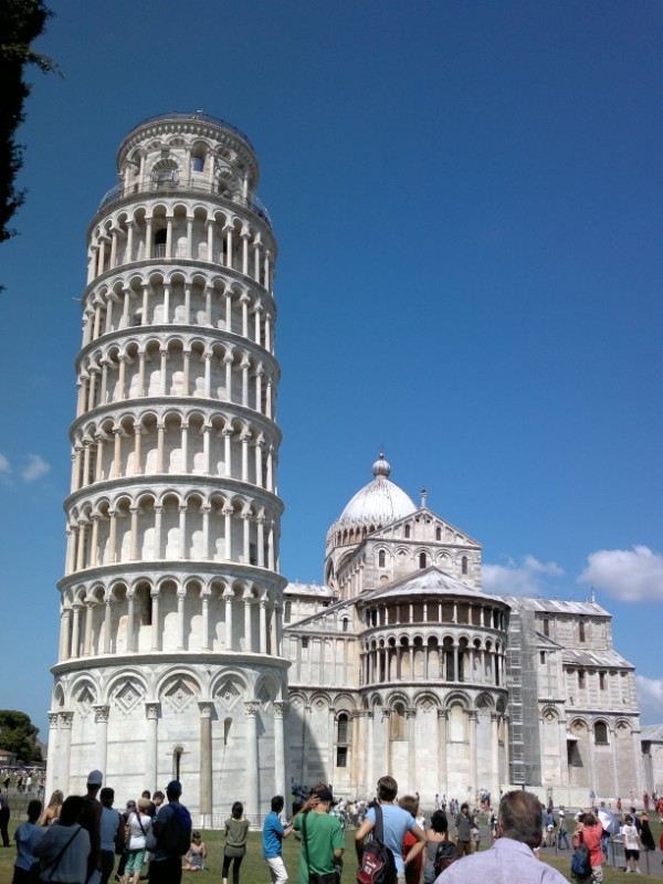 2012-07-12 Leaning Tower-7.jpg