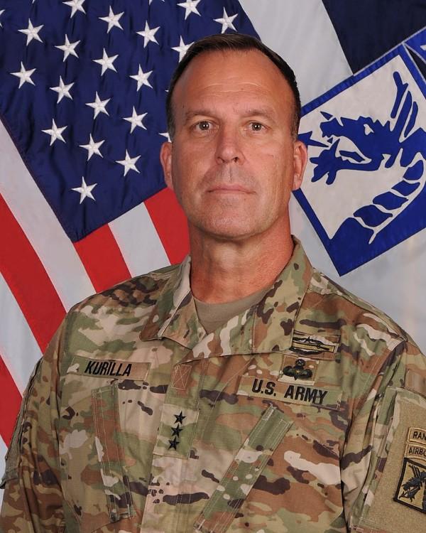 Gen._Michael_E._Kurilla.jpg