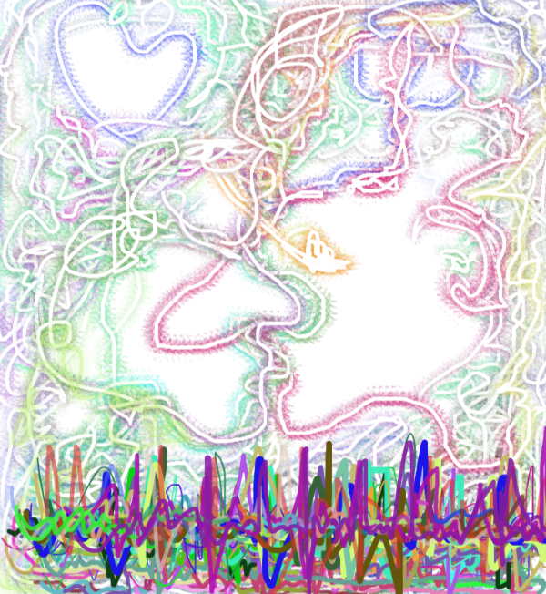 kissing with love 1229.png