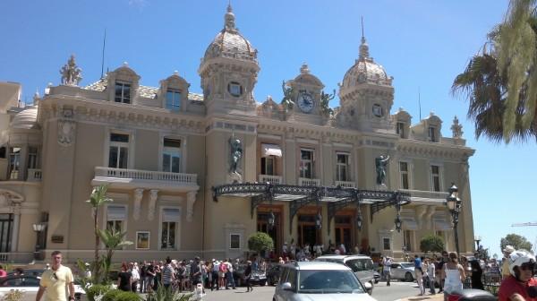 2012-07-13 Monaco Casino-1.jpg