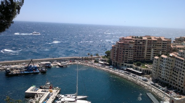 2012-07-13 Monaco Port-4.jpg