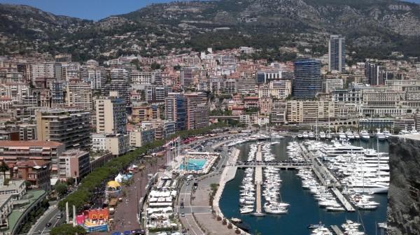 2012-07-13 Monaco Port-2.jpg