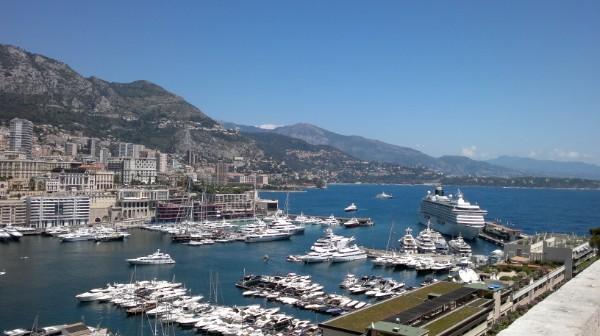 2012-07-13 Monaco Port-3.jpg