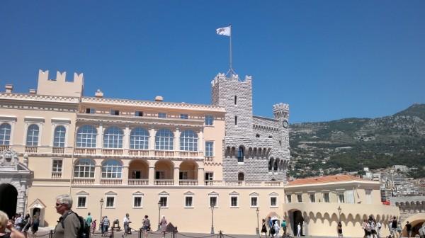 2012-07-13 Palace-3.jpg