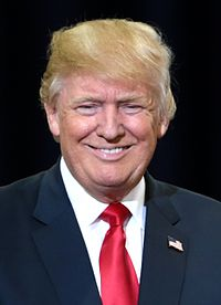 Donald_Trump_Arizona_2016.jpg