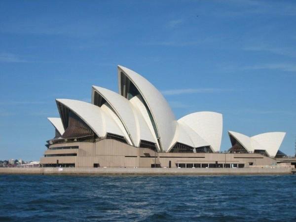 Sydney_Opera_House_(2017).jpg
