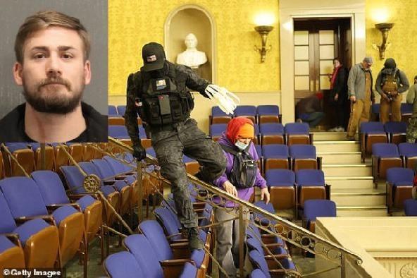 被捕3.jpg