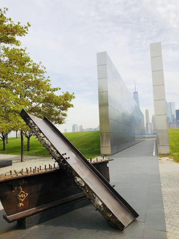 9.11 空天纪念墙.jpg