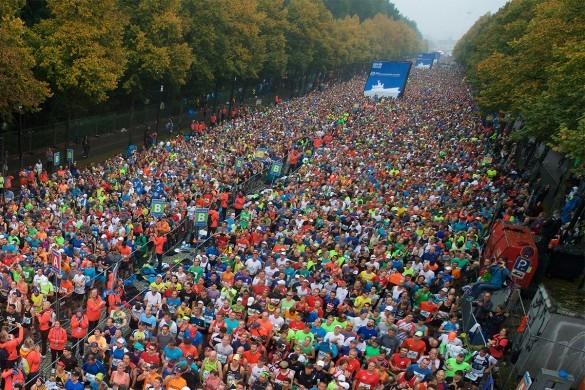 berlin marathon .jpg