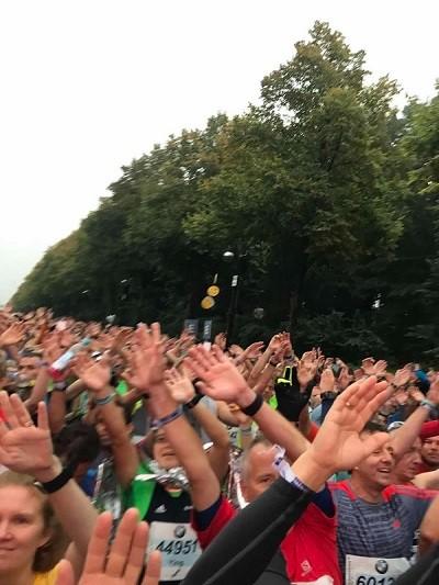 Berlinmarathon万众一心.jpg
