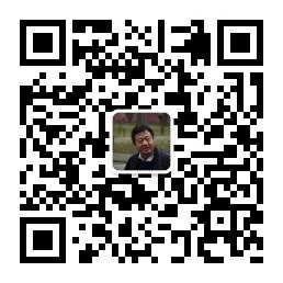 余东海公众号_258.jpg