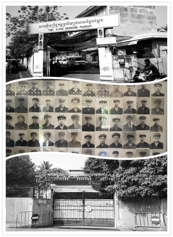 柬埔寨大屠杀.jpg