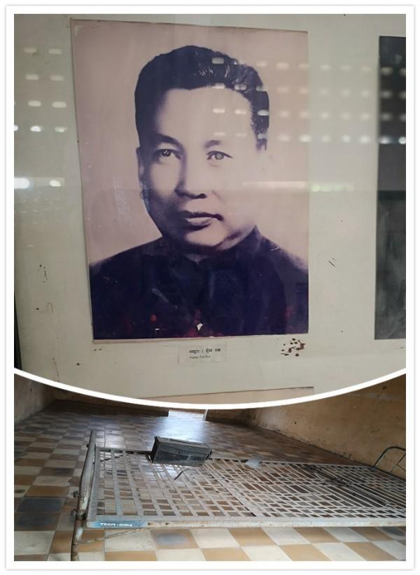 柬埔寨大屠杀3.jpg