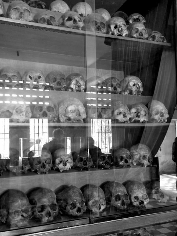 柬埔寨大屠杀4.jpg