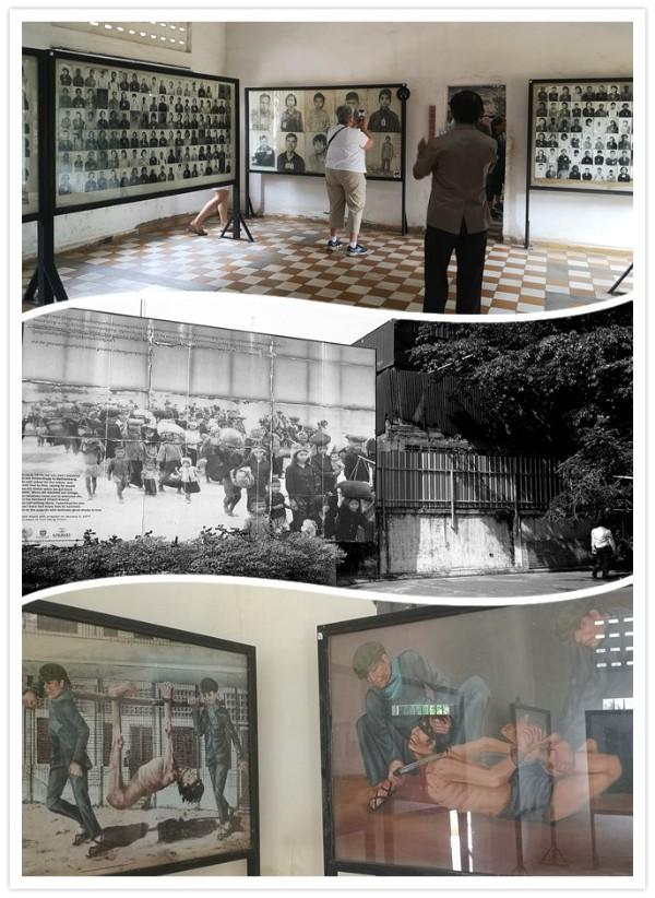 柬埔寨大屠杀5.jpg