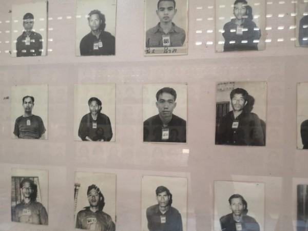 柬埔寨大屠杀6.jpg