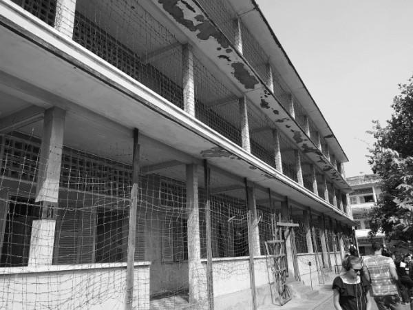柬埔寨大屠杀9.jpg