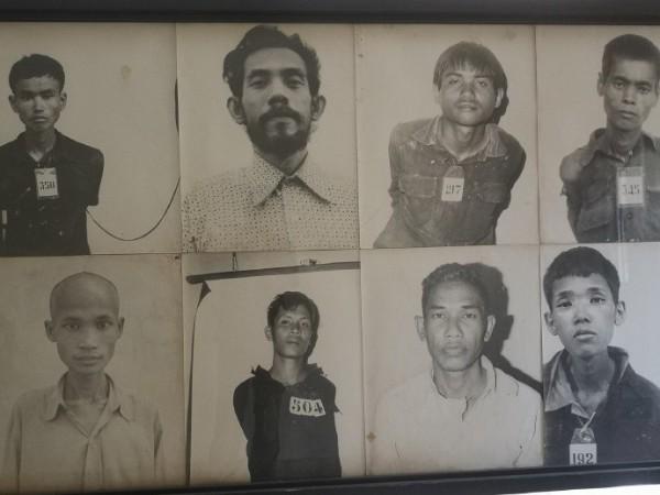 柬埔寨大屠杀10.jpg