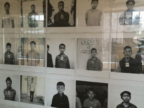 柬埔寨大屠杀11.jpg