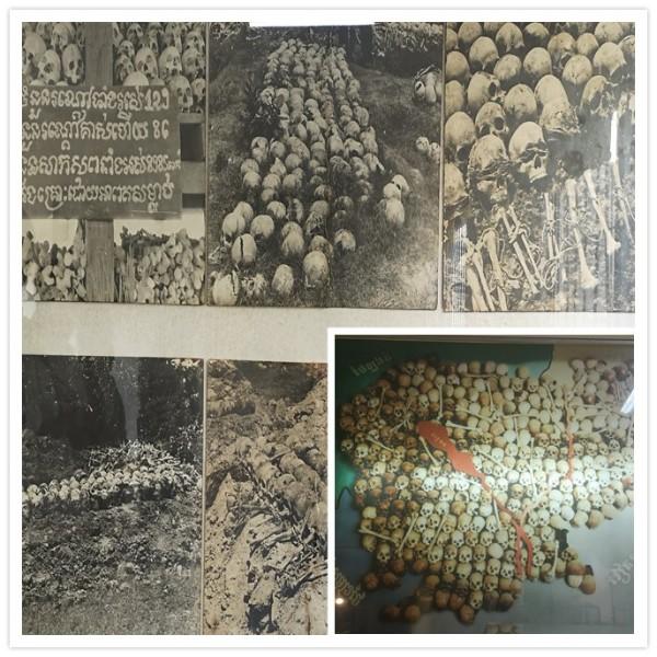 柬埔寨大屠杀12.jpg